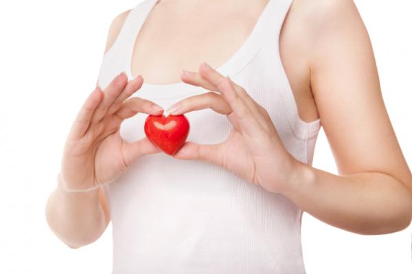 A cukorbetegeknek jobban kell figyelniük szívükre