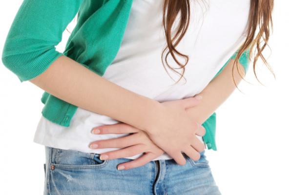 Endometriózis - Mit kell tudnunk róla?