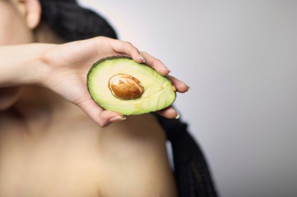 Miért egészséges az avokádó?