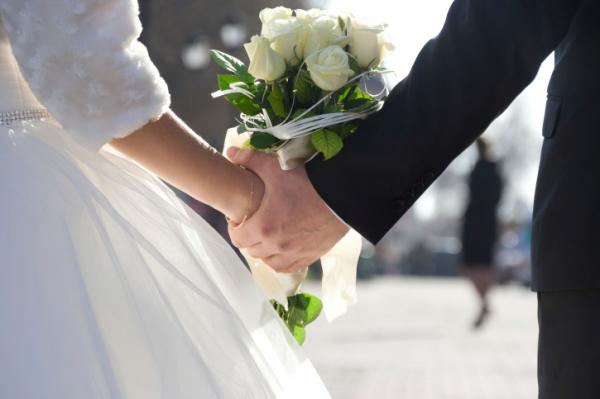 A házasság káros az alakra! Főleg a nők esetében