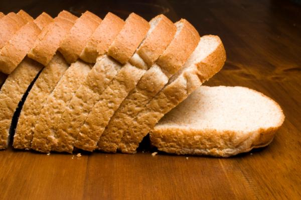 5 étel, amitől éhesebb leszel
