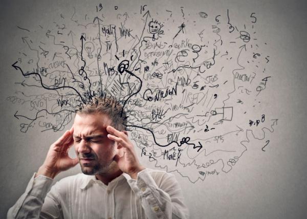 7 érzelem, ami megbetegít
