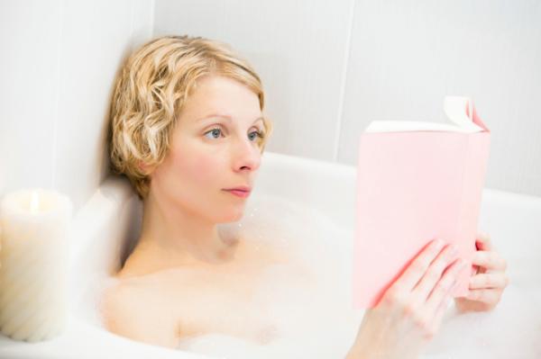 4 tipp, hogy jobban érezd magad a bőrödben!