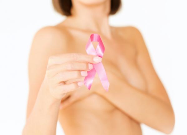 Minden második mellrákműtét felesleges