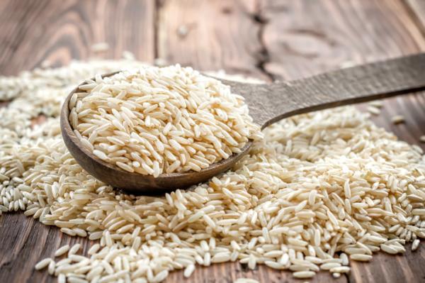 Rizs: fogyasztó, gyógyító csodaszer