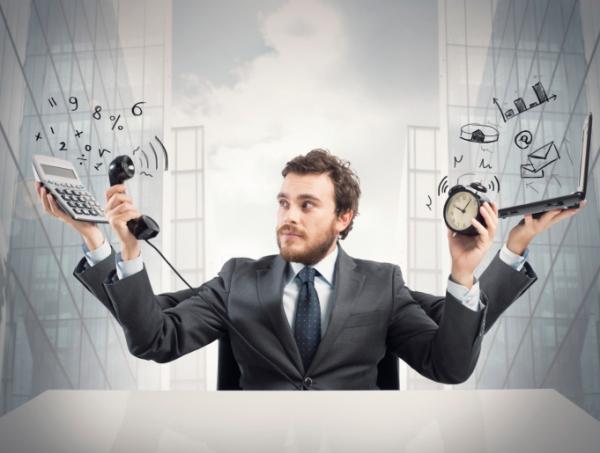 5 okos tipp a munka és a magánélet egyensúlyához!