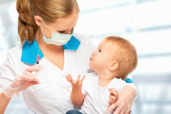 Új kötelező védőoltás!