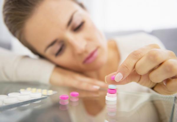 A pszichózis elleni szerek többet árthatnak, mint használnak