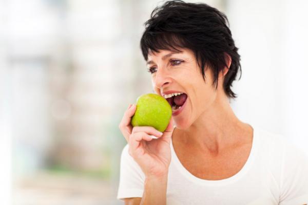 Veszélyben a szív! Étrend változókorban lévő hölgyeknek