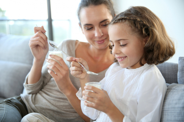 Probiotikum kúra gyerekeknek és felnőtteknek