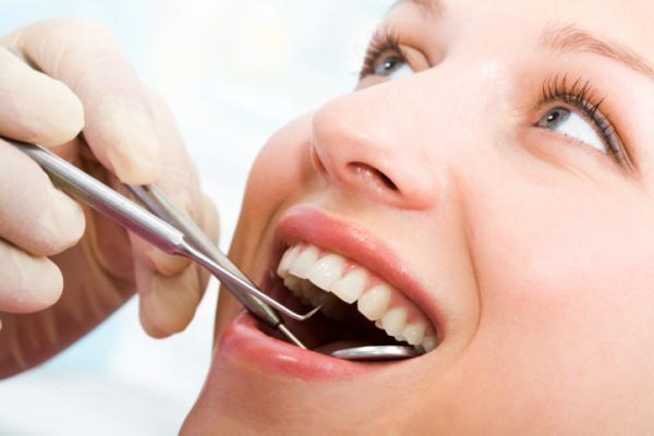 Bélféreg elleni szer a fogínyproblémák ellen?