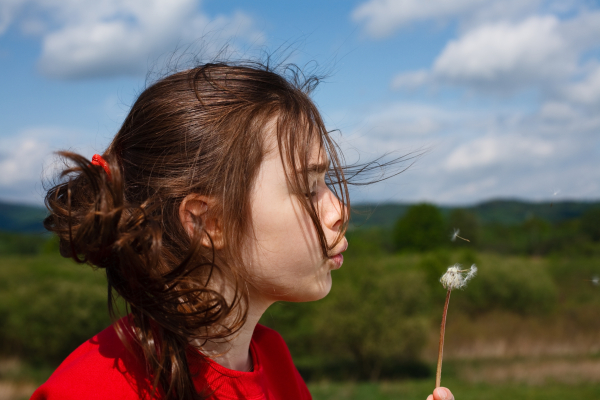 Asztma és allergia