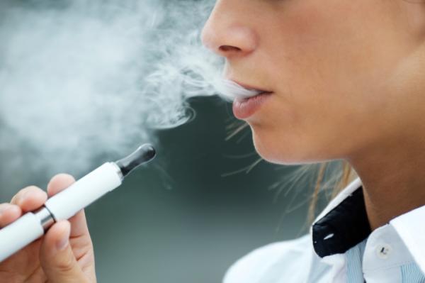 Mérgeznek az e-cigaretták