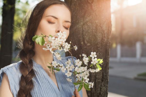 A betegség, ami a tavaszi fáradtság álarca mögé bújik