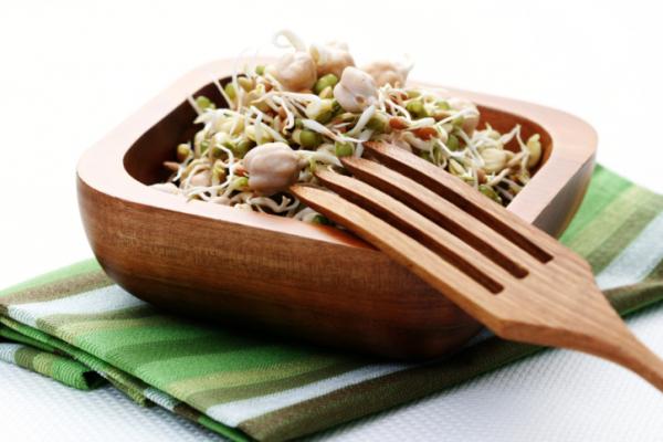 Mit okoz a cinkhiányos táplálkozás?