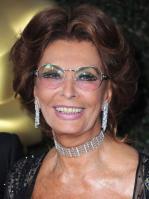 A legszebb nők 60 felett – Szerintetek!