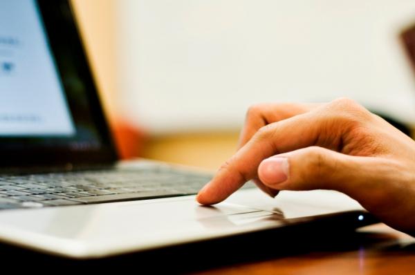 Stressz - Az interneten keressük a megoldást