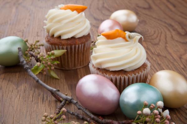 Húsvéti menü – kicsit másképp!