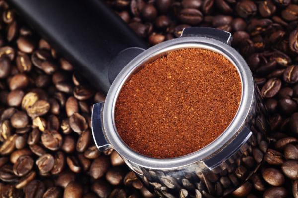 5 dolog, amire kiváló a kávézacc