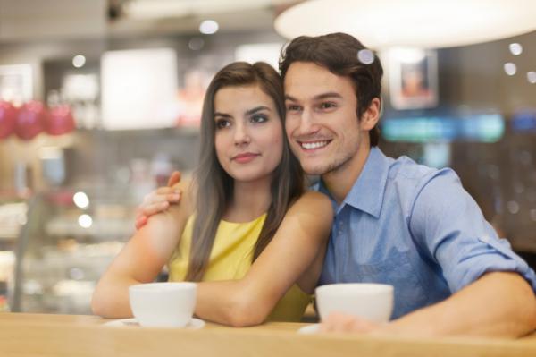 """""""A jó párkapcsolat döntés kérdése"""" – Hasznos tippek párkeresőknek"""