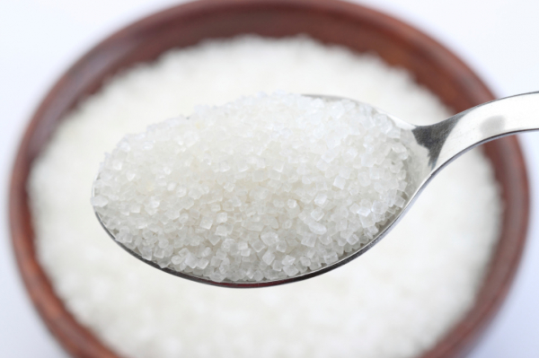 Tudod, miben mennyi cukor van?