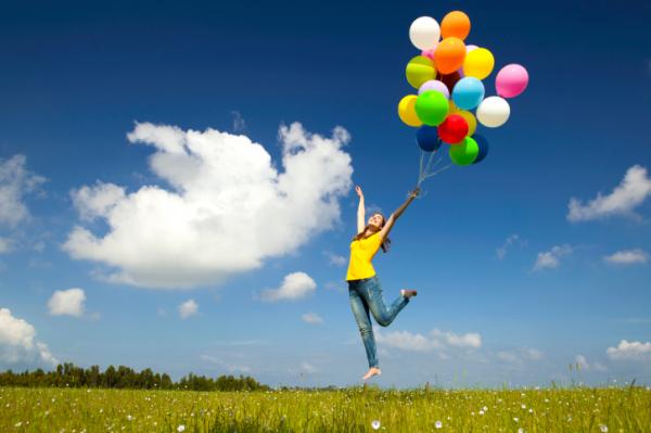 Mit tudsz te a boldogságról? - Teszt