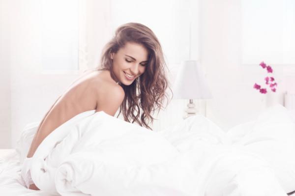 5 módszer, amit bevihetsz az ágyba