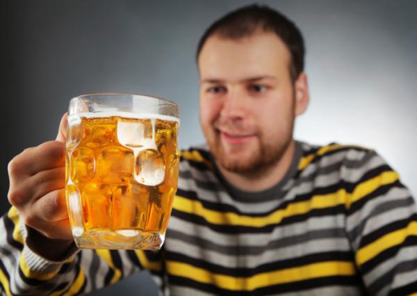 Melyik ország fogyasztja a legtöbb alkoholt?