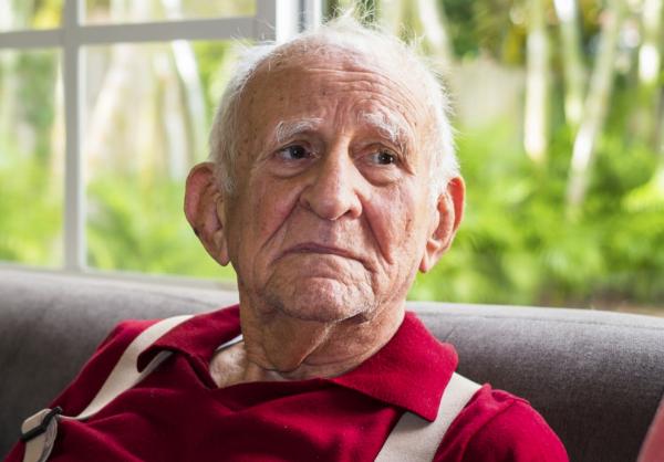 Demencia vagy csak szellemi hanyatlás?
