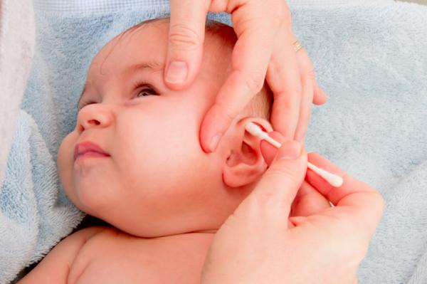 4 fülgyulladás elleni házi praktika!