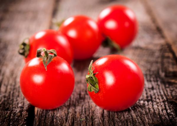 A legtöbb vegyszert tartalmazó zöldségek, gyümölcsök