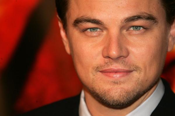Leonardo DiCaprio egészséglakást vásárolt - Fotó
