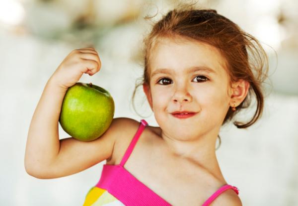Amikor a gyümölcstől leszünk betegek...