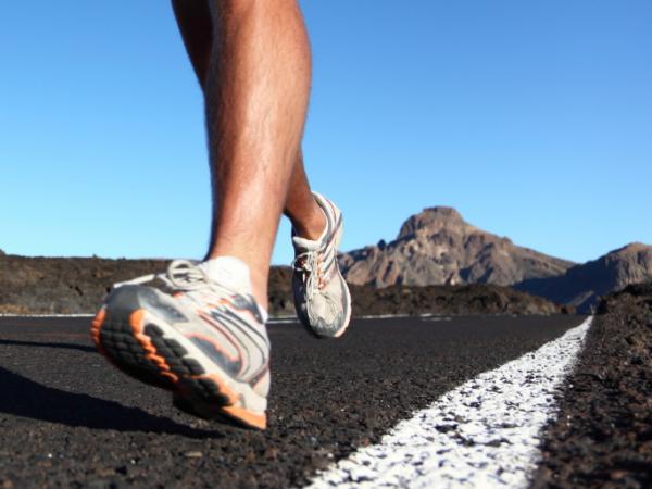 Ezek a sportok okozhatnak szívritmuszavart