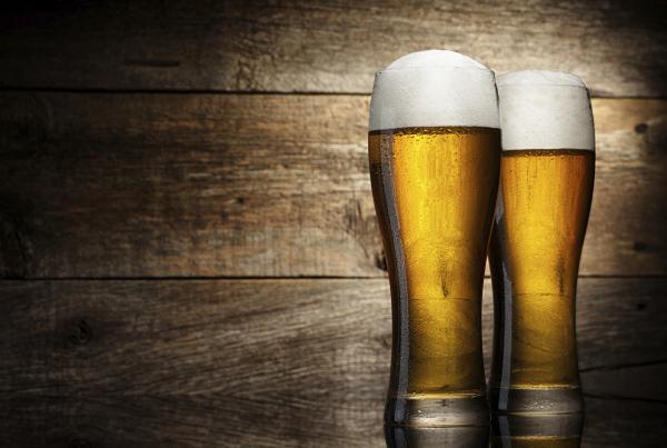 Érdekességek a sörről
