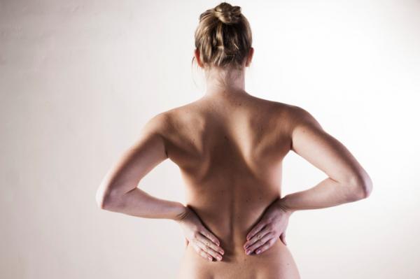 Sürgősen pótolni kell! A D-vitamin hiány 7 jele