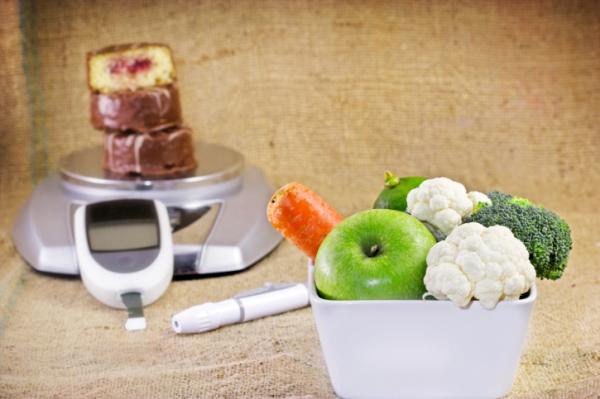 Váratlan fordulat! Napi kétszeri étkezéssel kezelhető a diabétesz