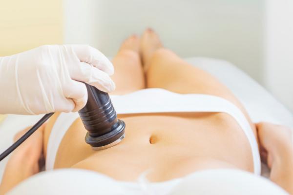 Már a fogantatásban is segíthet az ultrahang