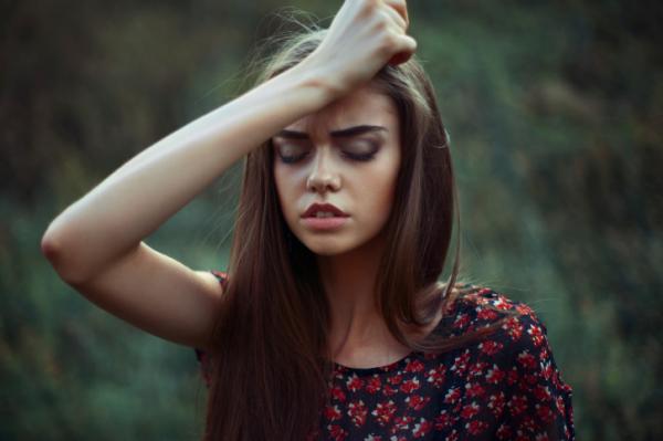 10 dolog, amit 10 éven belül megbánsz