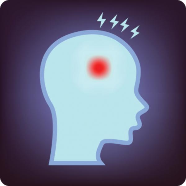 A stroke előfordulása, tünetei