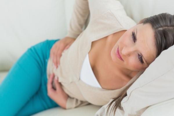 Menstruációs szabadság nőknek – Szükség van rá?