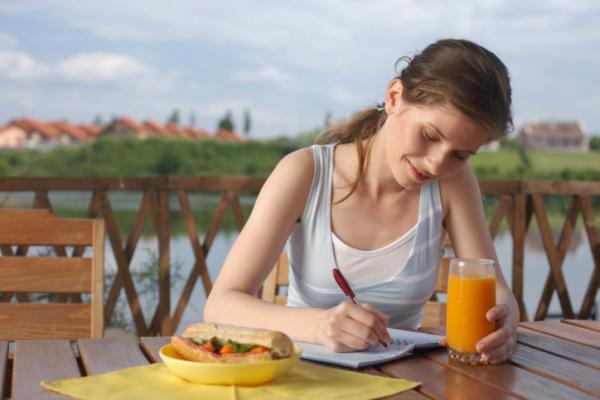 5 fogyókúrás tipp, ami tényleg működik