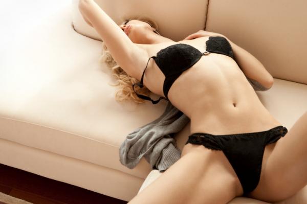 5 dolog, amire a férfi vágyik az ágyban