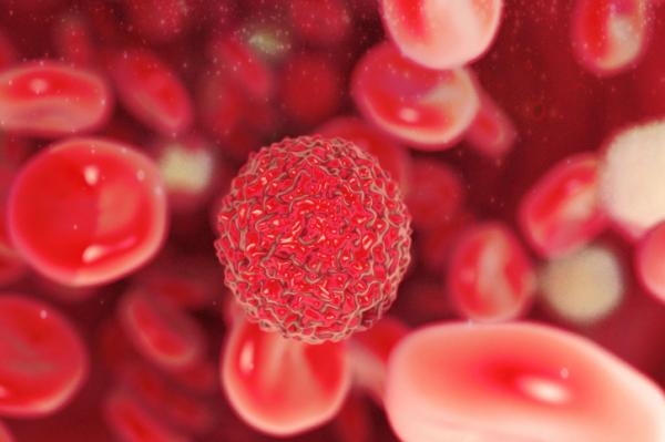 Ez az anyag okozza a rákos áttéteket