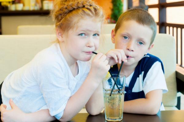 Szülők, figyelem! Gond van a magyar gyerekekkel