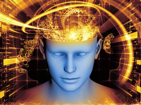 Képesek az elveszett emlékeket visszaállítani az agyban