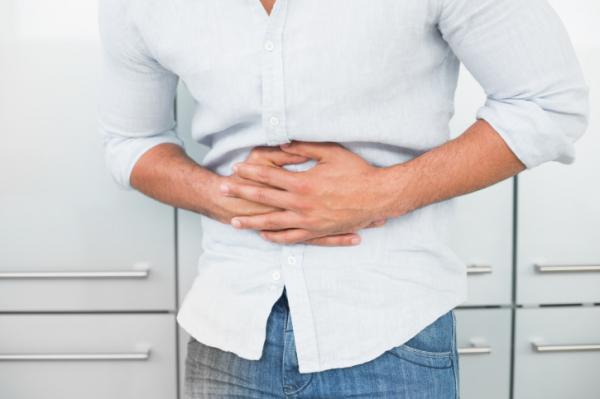IBS, a stresszbetegség - Rohamosan nő a betegek száma