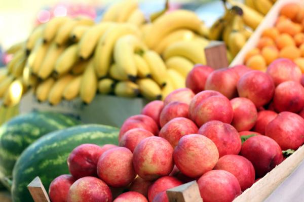 Mit ne együnk? Allergiát okozó zöldségek, gyümölcsök