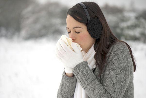 Változó influenzavírusok