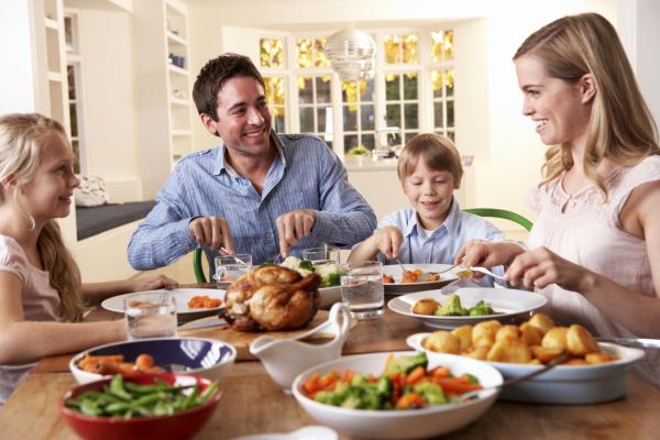 Van-e jelentősége az étkezés gyakoriságának?
